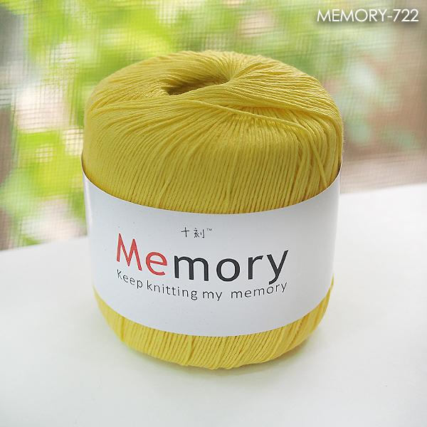 MEMORY-722